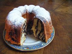 Chocolate Babka Chocolate Babka, Home Economics, Just Cakes, Yummy Yummy, Let Them Eat Cake, Countries, Catering, Sweet Tooth, Deserts