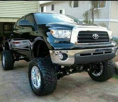 . Toyota Tundra, Lifted Tundra, Tundra Truck, Dually Trucks, Toyota Trucks, Lifted Trucks, Pickup Trucks, Yeti Tundra, Tacoma Truck