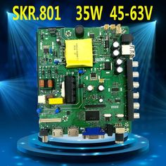 Sony Led, Electronic Circuit Projects, Lcd Television, Electronic Schematics, Raspberry Pi Projects, Display Resolution, Tv, Software, Free