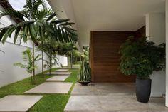 Gallery of House 13 / Atria Arquitetos - 3