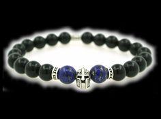 Roman Beads bracelets