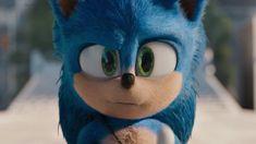 """분노의 고3 꿻뛟 on Twitter: """"초절ㄹ정기야미 무비소닉 보고가ㅏ~!~!!~!!… """" Hedgehog Movie, Cute Hedgehog, Sonic The Hedgehog, Sonic The Movie, Sonic Mania, Sonic Fan Art, Fanart, New Movies, Sonic Move"""