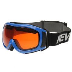 Nevica Meribel Ski Goggles - FACTCOOL