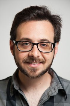 Acting   Jason Coyne Tucson Arizona