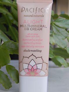 Review: Pacifica Alight Multi-Mineral BB Cream: http://ademai.com/review-pacifica-alight-multi-mineral-bb-cream/