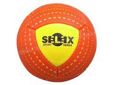 Selex Combination Hentbol Topu - No 2(11 yaş üzeri erkeklere ve 13 yaş üzeri kızlara uygundur)  330-340 gr aralığında  Açık Mavi Renkte - Price : TL37.00. Buy now at http://www.teleplus.com.tr/index.php/selex-combination-hentbol-topu.html
