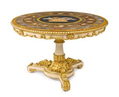 table | sotheby's n09211lot76vyven