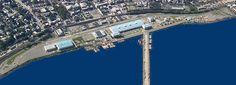 NYC PARKS CELEBRATES THE NEW STAPLETON WATERFRONT EXPANSION ON STATEN ISLAND