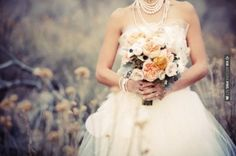 Nice! - Bride | CHECK OUT MORE IDEAS AT WEDDINGPINS.NET | #weddings #rustic #rusticwedding #rusticweddings #weddingplanning #coolideas #events #forweddings #vintage #romance #beauty #planners #weddingdecor #vintagewedding #eventplanners #weddingornaments #weddingcake #brides #grooms #weddinginvitations