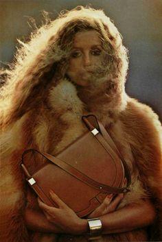 christian dior sacs 1977