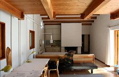 Image result for aalto summer house