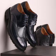 Femme Haut Top Punk Rivet Bracelet Round Toe Flats Canvas Fashion Sneakers Shoes