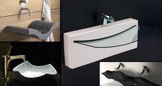 Eight Easy Ways to Jazz Up Your Bathroom - https://marylandbathdesign.com/eight-easy-ways-to-jazz-up-your-bathroom/