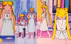 i have been in love with usagi's hoodie shirt + pinafore dress combo for literally years now. can i ever find an affordable pinafore dress to recreate it? no. no i can't.