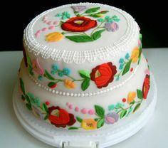nepi torta