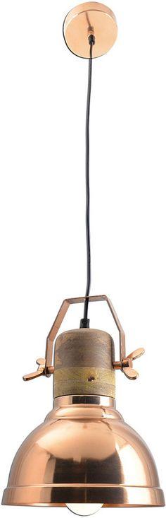 lampe metallgeflecht abzukühlen bild und dedfcdcefbb