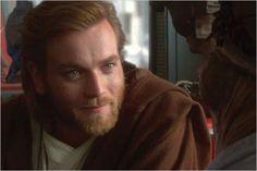 Star Wars : Episode II - L'Attaque des clones / Ewan McGregor / © Collection AlloCiné / www.collectionchristophel.fr