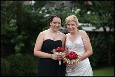 Siobahn Paul tie the knot at the Hamilton Gardens! Cheap Wedding Dresses Uk, Wedding Dress 2013, Cheap Dresses, Wedding Day, Flax Flowers, Dresses 2013, Tie The Knots, Wedding Styles, Real Weddings