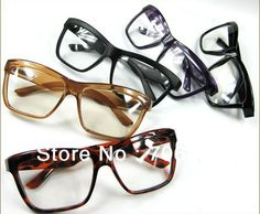 403d326d420 Aliexpress.com   Buy Free dropshipping 2013 new designer rimless men  polarized glasses outdoors sports cycling sunglasses PR21 from Reliable sunglasses  oval ...