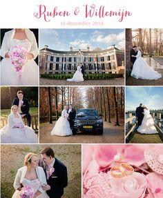 Weddingtime <3