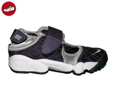a60c6920ab14 Nike Damen W Air Max 90 Ultra BR Kurzschaft Stiefel