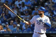 Kansas City Royals | Bleacher Report