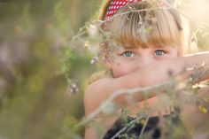 feature on BP4U, sallykate photography, dallas child and family photographer