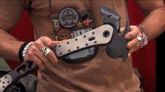 Tactical crash Axe | Rmj Tactical War Hammer I've looked at rmj, winkler's, Rmj Tactical, Tactical Survival, Tactical Knives, Cool Knives, Knives And Swords, Nerd Stuff, Cool Stuff, Throwing Knives, War Hammer