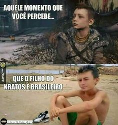 Read Memes (Parte from the story Imagens Aleatórias 2 by -Niedz (N̶i̶d̶) with 152 reads. Memes Humor, Sao Memes, Wtf Funny, Funny Cute, Funny Photos, Funny Images, America Memes, Best Memes Ever, Geek Games