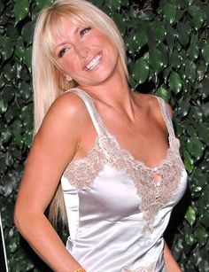 francis mature women dating site The 100% free dating site for mature singles to meet and chat for free - no fees - unlimited messages - forever.