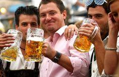 Este es el país que más alcohol bebe en América Latina (no es Venezuela) - http://www.lea-noticias.com/2017/02/09/pais-mas-alcohol-bebe-en-america-latina/