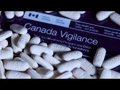 Warning: Fluoroquinolone Antibiotics May Cause Permanent Nerve Damage ~ Ciprofloxacin (Cipro) Levofloxacin (Levaquin) Gemifloxacin (Factive) Moxifloxacin (Avelox) Norfloxacin (Noroxin) Ofloxacin (Floxin)