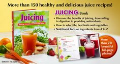 Publishers Clearing House super ideal for juice