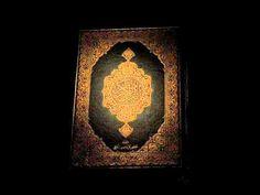 Sourate-2. Al-Baqarah (La vache)✿⊱╮Coran réciter en Francais & Arabe AUDIO