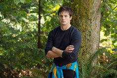 bradley james izombie - Google Search