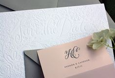 Holly Hollon Design and Calligraphy