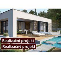 REALIZAČNÝ PROJEKT Studios, Outdoor Decor, Home Decor, Projects, Decoration Home, Room Decor, Home Interior Design, Home Decoration, Interior Design