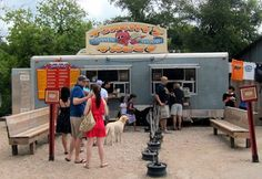 """Torchy's Secret Menu... You're welcome! Now you're """"in the know."""""""