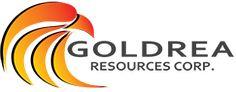 Goldrea Resources Inc http://goldrea.com/ #goldrea #mineral #exploration #business