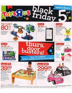 Big Lots Black Friday  Ad Deals  Sales Httpswww - Toys r us black friday store map