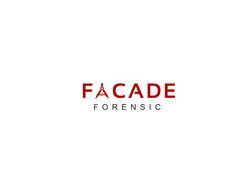 GUARANTEED!! Facade Forensic - logo for a build... Elegant, Playful Logo Design by greenspheretech