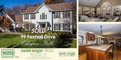 Sold! Congratulations to the sellers and new owners!