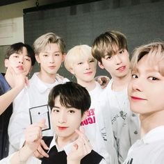 46 Best Oneus Images Boy Groups Kpop Boy Bands
