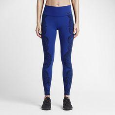 Nike Legendary Engineered Tidal Tight Women's Training Tights. Nike.com