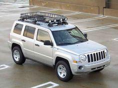 Wrangler rubicon wheels or moabs or whatever - Jeep Patriot Forums Jeep Xj, Jeep Cars, Wrangler Rubicon, Jeep Wrangler Unlimited, Cheap Jeeps, Suv 4x4, Jeep Commander, Grand Vitara, Dodge Power Wagon