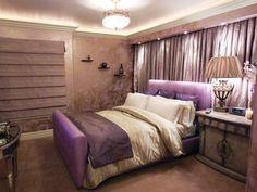 Rustic Women Bedroom Design Ideas