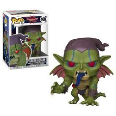 Marvel: Spider-Man: Into The Spider-Verse - Green Goblin Gender: Unisex. Marvel: Spider-Man: Into The Spider-Verse - Green Goblin Funko Pop Marvel, Marvel Avengers, Marvel Pop Vinyl, Funko Pop Spiderman, Marvel Comics, Marvel Man, Thanos Marvel, Marvel Animation, Avengers