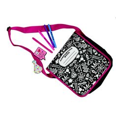 Character Gear & Accessories for Girls   Project Mc2
