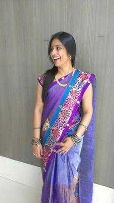Beautiful Girl Indian, Most Beautiful Indian Actress, Beautiful Saree, Indian Natural Beauty, Indian Beauty Saree, Beauty Full Girl, Beauty Women, Real Beauty, Tamil Girls