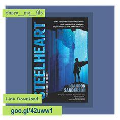 Ebook indonesia download bahasa tata baku bahasa